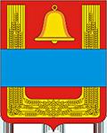 Верхне-Колыбельский сельсовет Хлевенского муниципального района Липецкой области